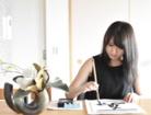 Kochou Design Studio ( Kochou_design )