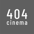 404cinema