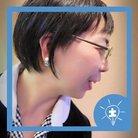 Yuko Fukushima 福嶋祐子 ( ykfksm )