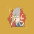 はしもとうに ( hashimoto_uni )