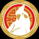 あちこちオカメインコ ( achikochibonjiri )