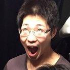 よしだけいた ( yosikei1210 )