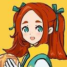 ふすまカンパーニュ🚪🥖 ( Fusuma_c )