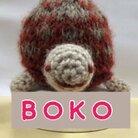 BØKO ( BOKO53 )