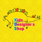 Kids Designer's Shop ( nano_pokke )