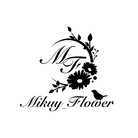 Mikuy_Flower ( mikuy_flower )