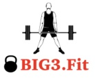 BIG3.Fit ( big5 )