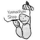 yamochan_shop