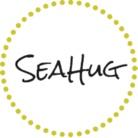 SeaHug