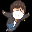 Tokiの独特なセンスの雑貨店 ( Toki_identity )