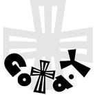ゴータ・ワイ ( gota-y )