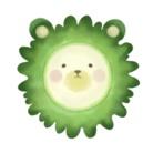 SHOP ゴーヤーベアー ( SHOP_Go-Ya-Bear )