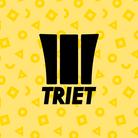 TRIET(トライエット)公式ショップ ( TRIET )