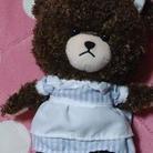 *na-na* ( Bear825Cococho )