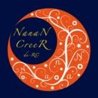 NanaN-CreeR de-RC ( NanaN-CreeR )