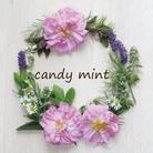 candy_mint
