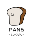 PANS(ぱんず) ( marumaru036 )