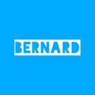 Bernardのロゴショップ ( Bernard2 )