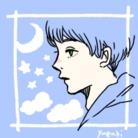 moon___________