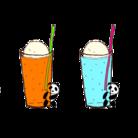 ★Panda Cafe★ ( PandaCafe )