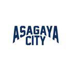 ASAGAYARS