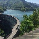 北九州のダム好き ( dammania_ktq )
