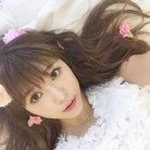 D@ich!♪内田彩BD東京 ( ayalv_ )