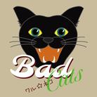 【ワル☆ネコ】 ( badcats )