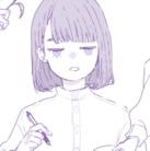 ふむむふふ秘密基地 ( mumuco_fuji )