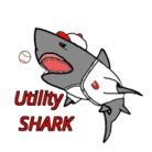 UtilitySHARK
