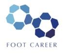 FootCareer ( footcareer )