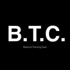 Training Studio BTC ( BTC )