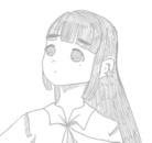 ⍣ しゃちくま ⍣ ( fwfw_323 )