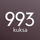 kuksa 993 ( kuksa993 )