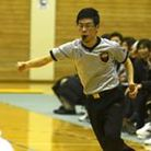 Murata Hirofumi ( tenku_gtm )