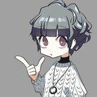 ジャパネットここち ( coco_nikoniko )
