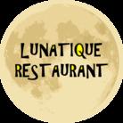 LunaticRestaurant ( lunatic-restaurant )