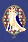 y.nyanmo 猫グッズ専門店 ( ynyanmo )