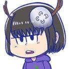 サヨちゃん ( sayoko033 )