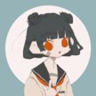 しろみざかな ( piyopiyo_m )