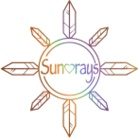 Sun♡rays ( sunrays )