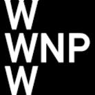 わんぱく・クリエイターズ・マーケット ( wnpk )