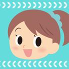 さくろつ ( sakurotz )