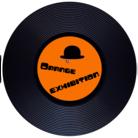 Orange exhibition ( Orange_exhibition )