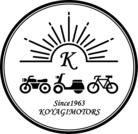 小八木モータース ( koyagimotors )