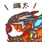 俊足のパズドラーソーティー ( pasu200 )