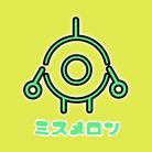いよいよ〝Tsuku〟のショップが出来ました。 ( Mine_Tsuku )