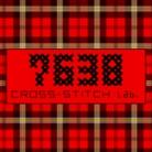 7638 ( 7638-kero )