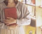 青空林檎のお店屋さん。 ( richa_ )