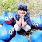 まるこ ( maruko_0613 )